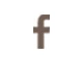 Fecebookリンク