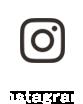 桔梗が丘ヴェルージュ Instagram