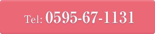 0595-67-1131