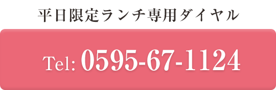 0595-67-1124